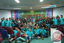 Kiprah Inkubator Bisnis BI hingga 2017