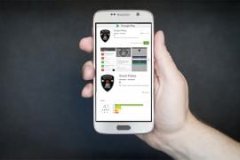 Pontianak Miliki Aplikasi Smart Police