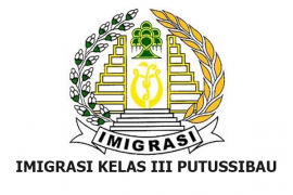 There are thousands of foreigners in Kapuas Hulu