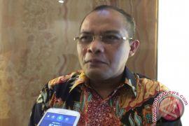 DJP Sosialisasikan PAS-Final Kepada Wajib Pajak  di Kalbar