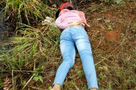 Pembunuh Anis diduga oknum TNI