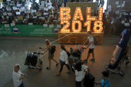 PDIP harap 2018 momentum perkuat semangat kemanusiaan