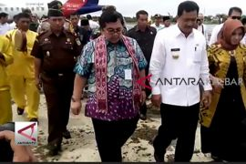Penjabat Gubernur Kalbar jalankan tiga misi penting