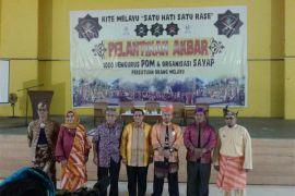 POM Kalimantan Barat gelar seminar budaya Melayu