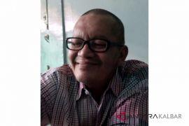 Bulog Putussibau salurkan bansos rastra dua kelurahan