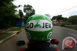 Go-Jek dapatkan suntikan investasi dari Goggle