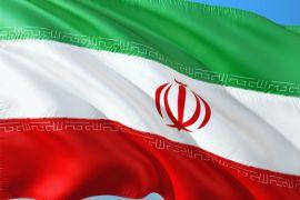 Iran ikatkan diri pada kesepakatan nuklir