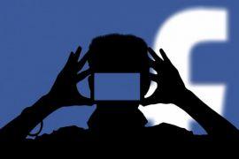 Medsos bisa berdampak buruk pada psikologis remaja