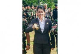 Wali Kota Singkawang Tinjau TPA Sampah Wonosari