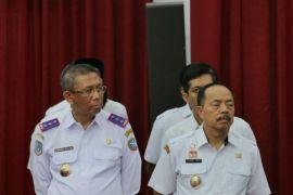 Pjs Wali Kota Pontianak apresiasi kepemimpinan Sutarmidji