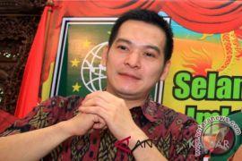 PKB kutuk kejahatan teroris di Surabaya
