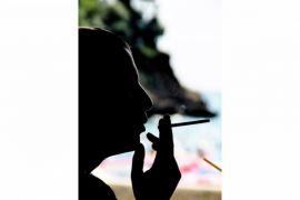 Ini peran  rokok terhadap garis kemiskinan Kalbar