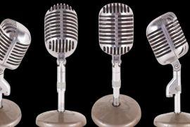 Saudi Arabia gelar restival musik jaszz
