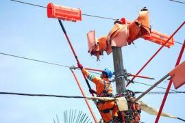 PLN Kalbar targetkan produksi EBT  95 MW