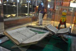 Mengamati sejarah perkembangan islam