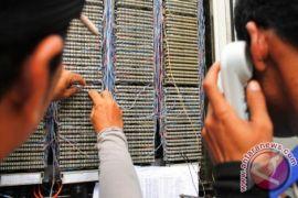 Telkom dorong ketangkasan teknisi tangani gangguan