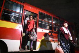 398 pekerja migran Indonesia asal Kalbar bekerja di luar negeri