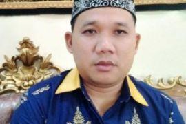 Eko apresiasi Pemkab Sanggau terkait ASN koruptor