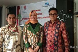 Pontianak miliki cafe investor pertama di Indonesia