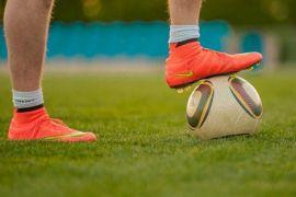 Adu penalti antar AC Milan ke final Piala Italia