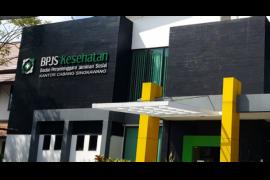 Sistem rujukan BPJS abaikan hak pasien