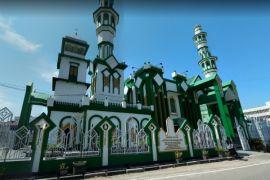 Kota Singkawang siapkan Ramadhan Fair 1439 H