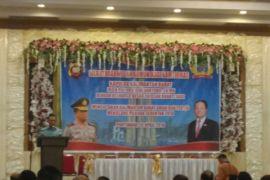 Yayasan Bhakti Suci dukung Pilkada Kalbar aman dan damai