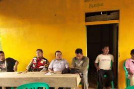 Warga Dusun Perupuk desak PT TBM realisasikan janji