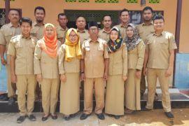 Desa Sutera wakili Kalbar di tingkat nasional