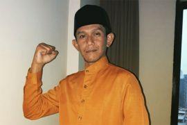 Amirudin harapkan perhatian KPU Kalbar
