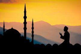 Manfaatkan Ramadhan untuk beribadah secara maksimal