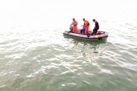 SAR bantu pencarian pekerja pltu tenggelam di laut