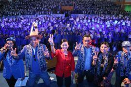 PCC akan jadi ruang bagi generasi muda Kalbar