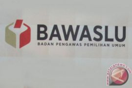 Pendaftaran Calon Anggota Bawaslu Kabupaten/Kota se-Kalbar dibuka