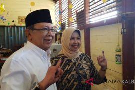 Hildi Hamid berharap terpilih pemimpin baru berkualitas