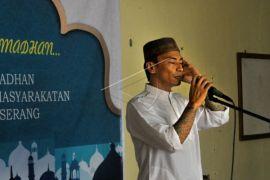 Kegiatan Pesantren Ramadhan