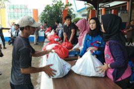 Pelindo Pontianak siapkan 2.000 paket pasar murah