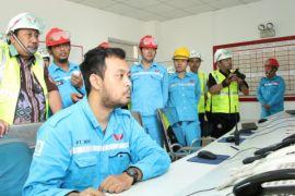 Kemenkumham Kalbar apresiasi WHW AR terkait tenaga kerja asing