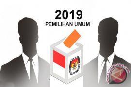 Cegah penyebaran hoaks, awasi tahapan Pemilu 2019