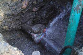 PDAM harus terus tingkatkan pelayanan air bersih