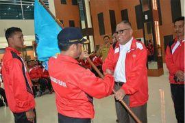 Kubu Raya targetkan juara umum Popda Kalbar 2018