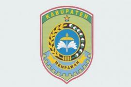Pontianak berhasil juarai beberapa cabang bergengsi MTQ-XXVI Kalbar