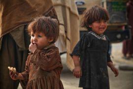 Warga Suriah rindukan kedamaian