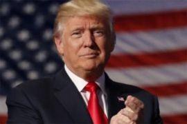 Presiden Trump akan pimpin sidang Dewan Keamanan PBB