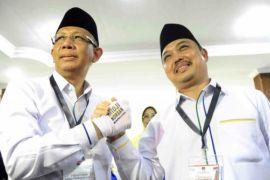 Gubernur Kalbar segera tata layanan RSUD Soedarso