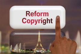 Pendaftaran hak cipta produk penggiat UMKM dibuka
