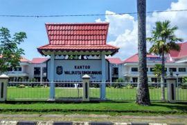 Sekda Kota Singkawang minta dinas akomodir pelaku UMKM