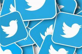 Sistem baru Twitter, hapus akun yang tidak terkonfirmasi