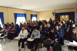 Bengkayang sediakan beasiswa bagi 560 mahasiswa