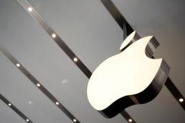 Apple resmi luncurkan tiga penerus ponsel pintar iPhone X